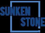 Sunken Stone Logo