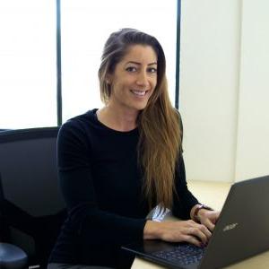 Stacey Linder - General Manager at Sunken Stone