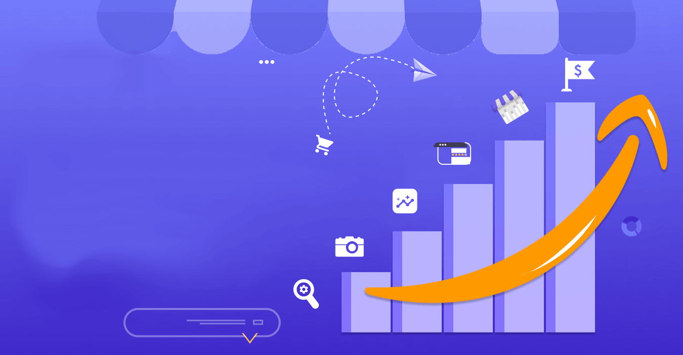 Amazon Turnkey Management Services - Sunken Stone