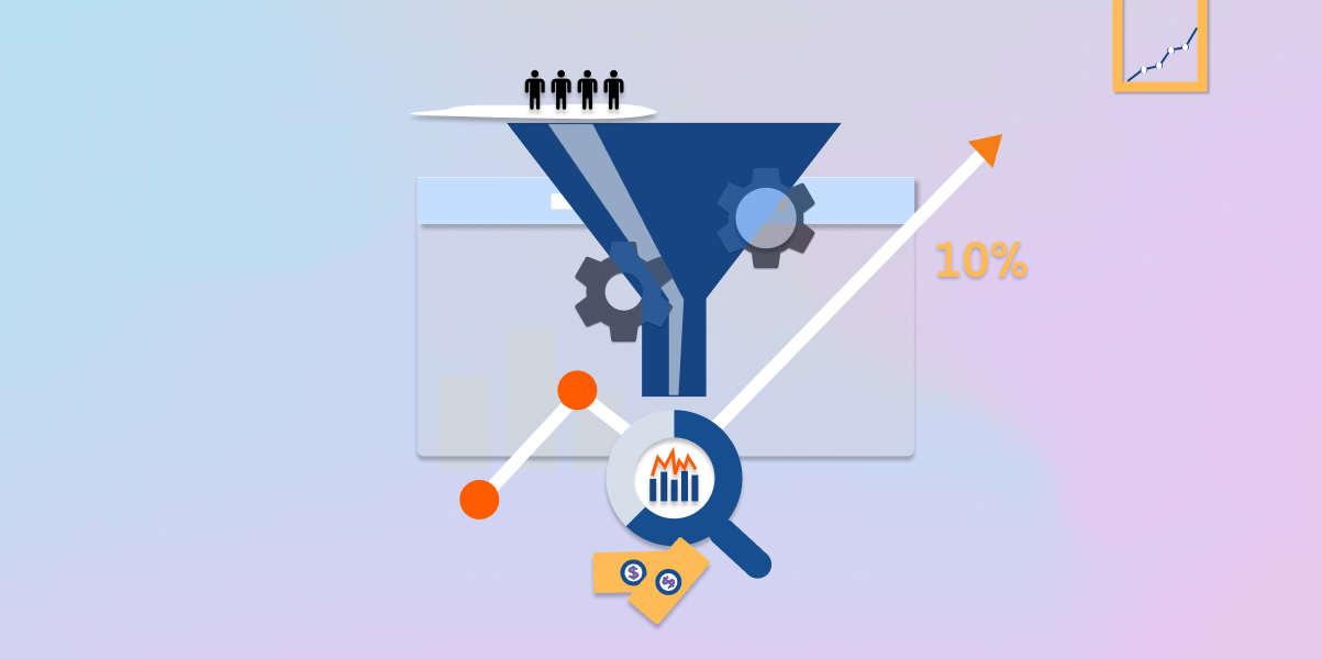 Get Up To 10% Higher Amazon Conversion Rates with This Method by Sunken Stone