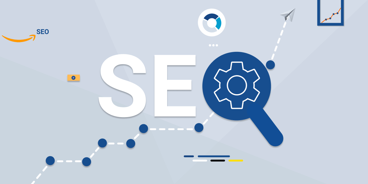 How To Leverage SEO & Rank Your Products On Amazon