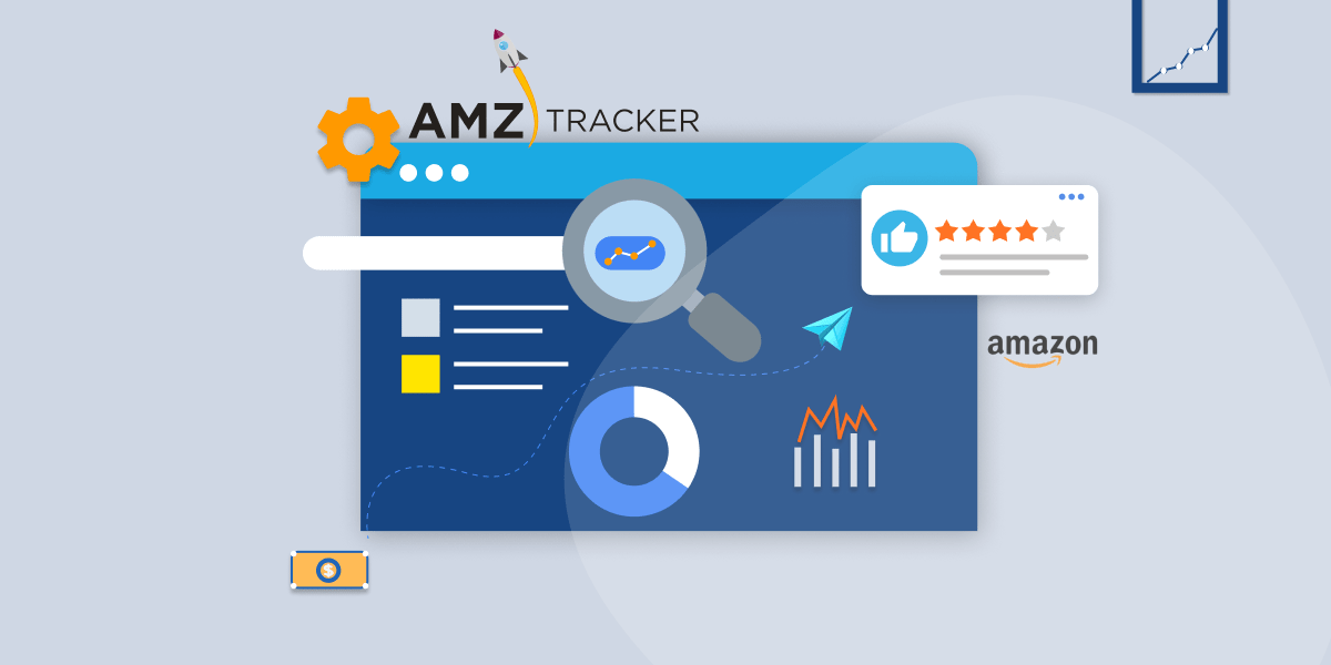 Is AMZ Tracker Worth the Money - Here is a Full Review - Sunken Stone