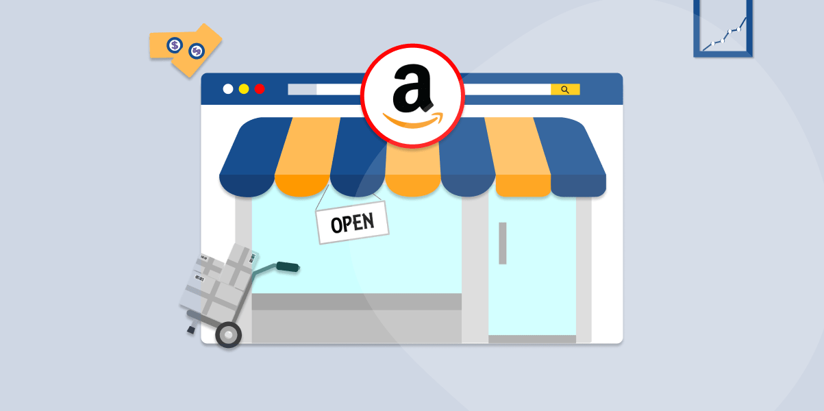 The 9 Best Looking Amazon Brand Stores in 2021 Storefronts Sunken Stone