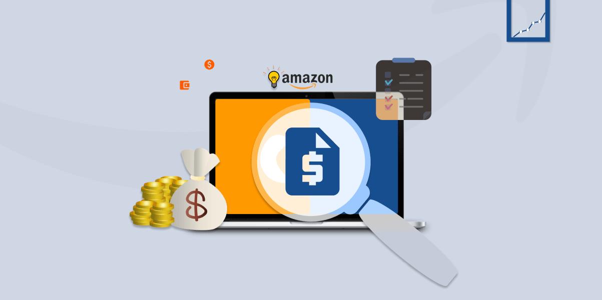 16 Proven Ways to Make Money On Amazon In 2021 Sunken Stone min