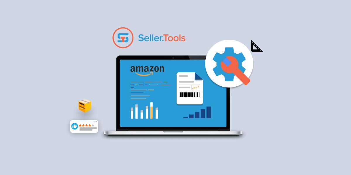 Amazon Seller.Tools Review Is It Worth It Sunken Stone min