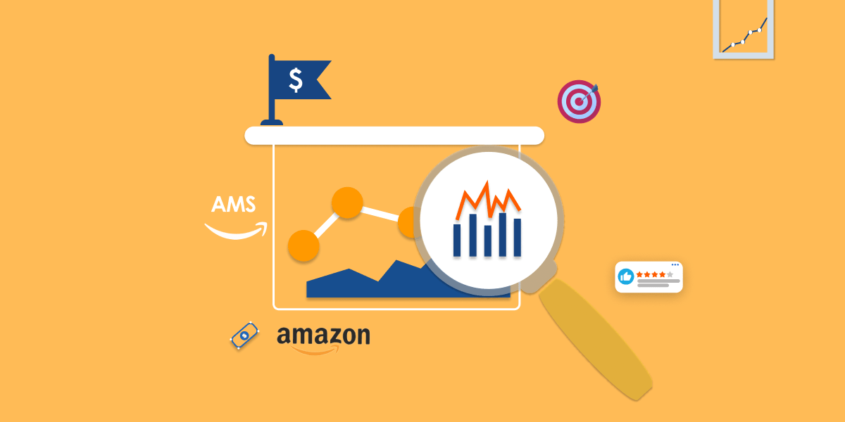 Everything You Need To Know About Amazon Marketing Services Sunken Stone min
