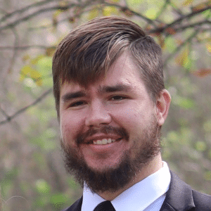 Travis Kivisto Senior Technical Project Manager Sunken Stone