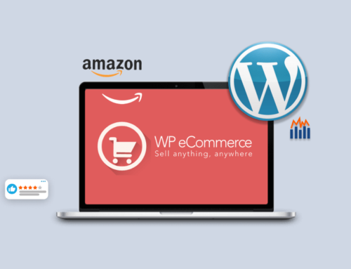 Your Complete Guide To Setting Up The WP Ecommerce Shipping Plug-In