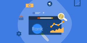 Amazon Product Ranking Tool Sunken Stone