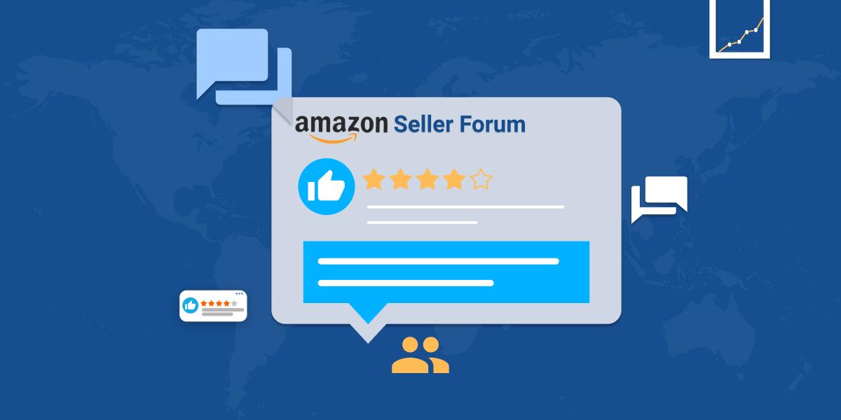 Amazon Seller Forums Sunken Stone