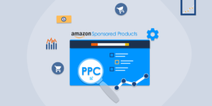 Amazon Sponsored Products How To Turn Top Listings Into Ads Sunken Stone