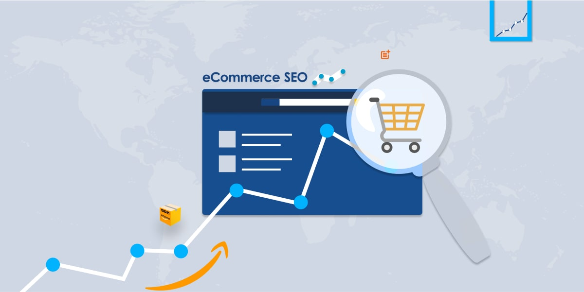 What Is The Best eCommerce Platform For SEO Sunken Stone