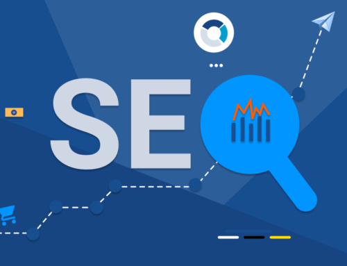 What is eCommerce SEO: How Is It Important In 2021?