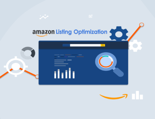 Amazon Listing Optimization [Seller's Guide] + Best Practices