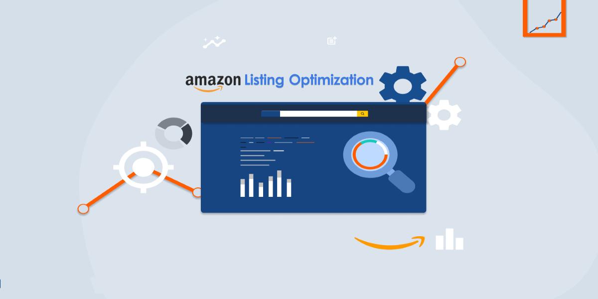 Amazon Listing Optimization Sellers Guide Sunken Stone min