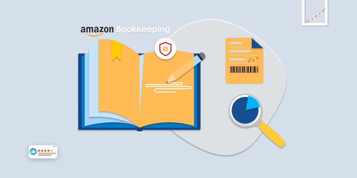 The Seller Guide To Proper Amazon Bookkeeping Sunken Stone min
