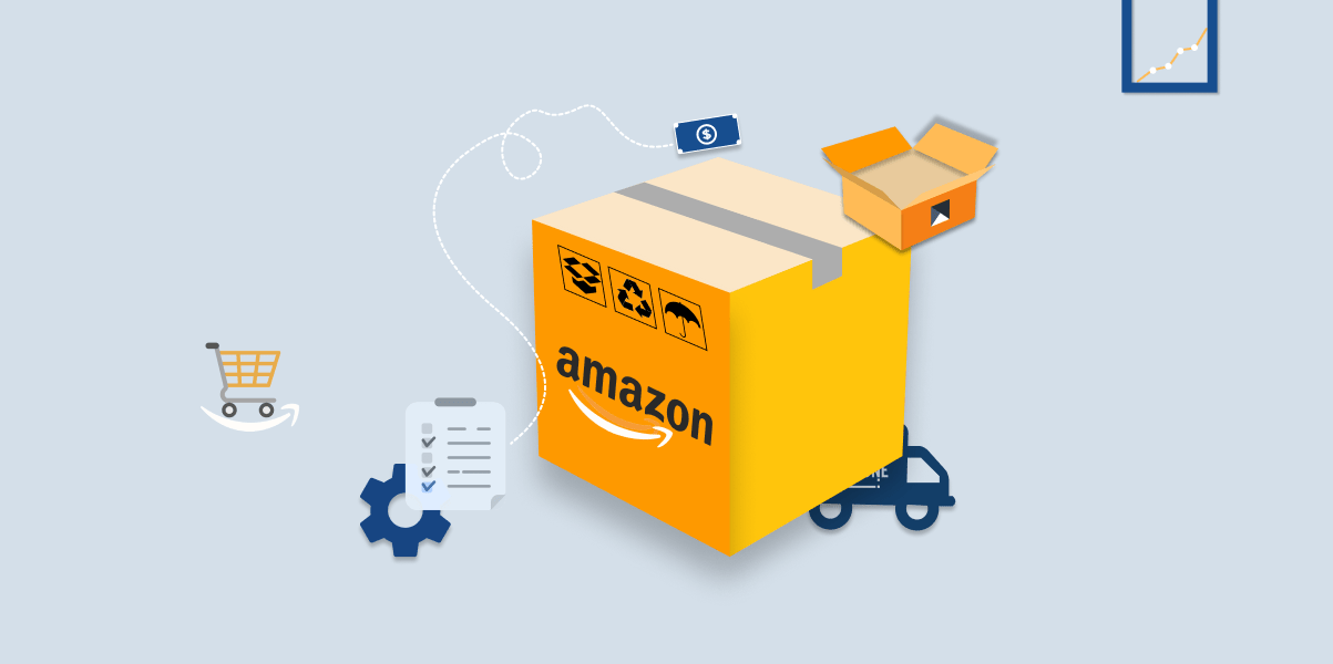 The Ultimate Guide To Amazon Order Management Sunken Stone