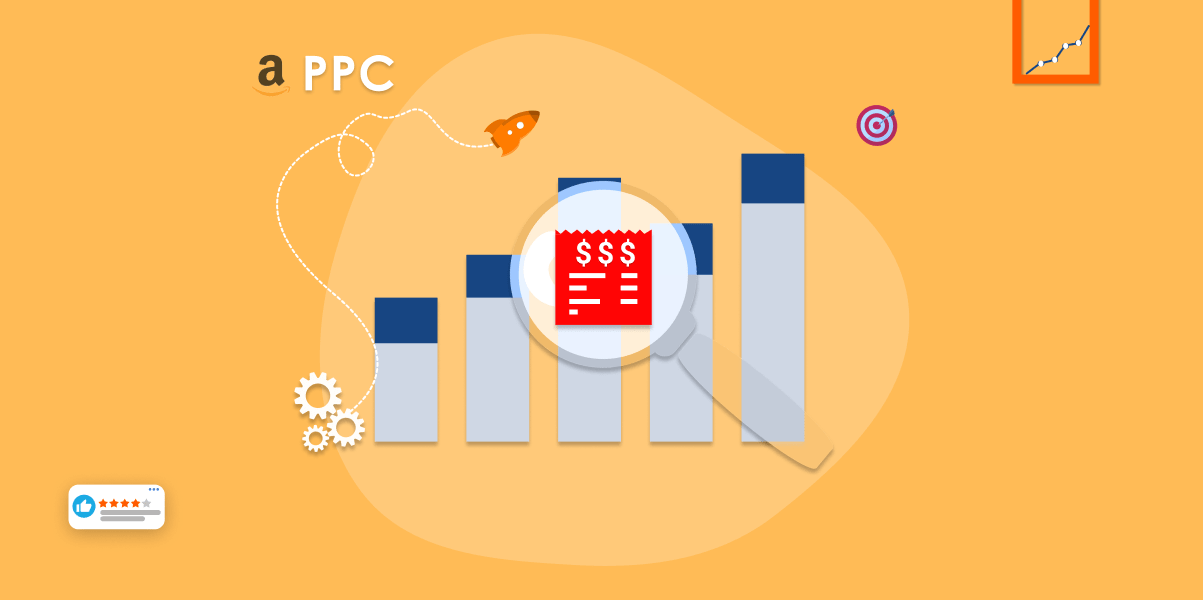 Here Are 12 Amazon PPC Experts To Skyrocket Your ROAS Sunken Stone