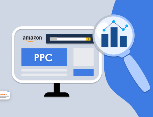 How Much Does It Cost To Advertise On Amazon in 2021? [Full Guide]