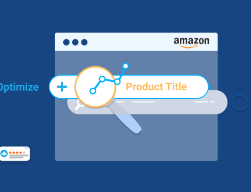 8 Ways To Optimize Amazon Product Titles & Increase Sales